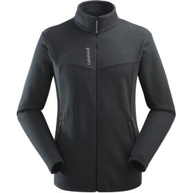 Lafuma Access Micro Full-Zip Jacket Men, black